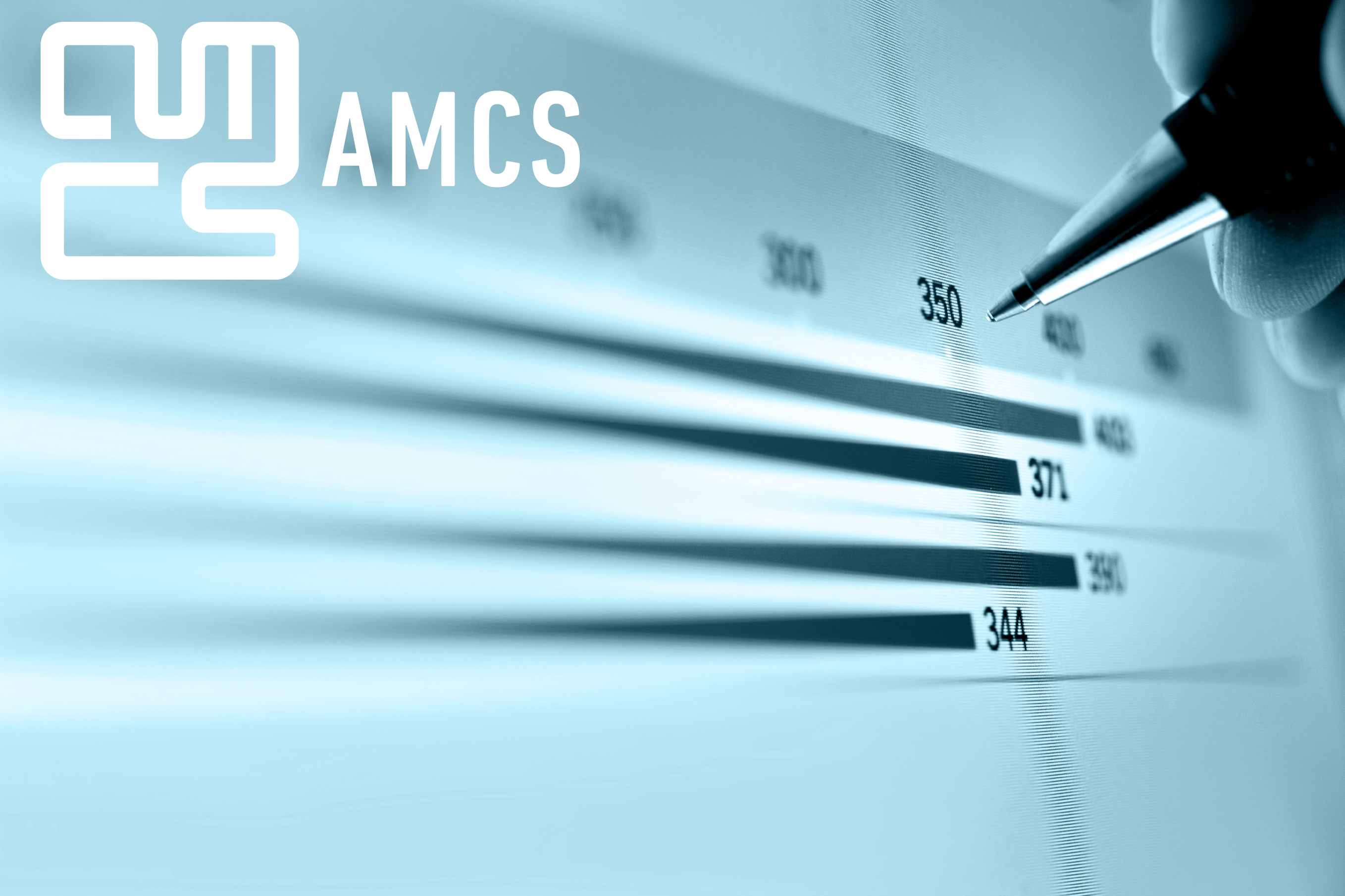 amcs-group-reports-record-year.jpg